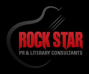 http://www.rockstarlit.com/