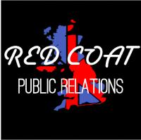 https://redcoatpr.wordpress.com/