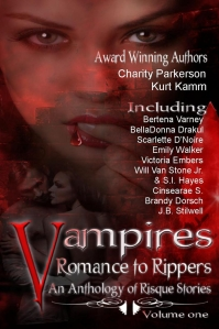 vampires-romance-to-rippersa