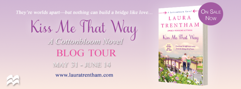Kiss-Me-That-Way-Blog-Tour