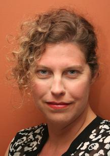 Laura Trentahm