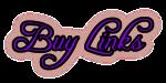 buylinks