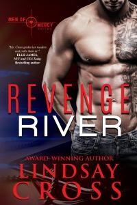 revenge-river-ecover