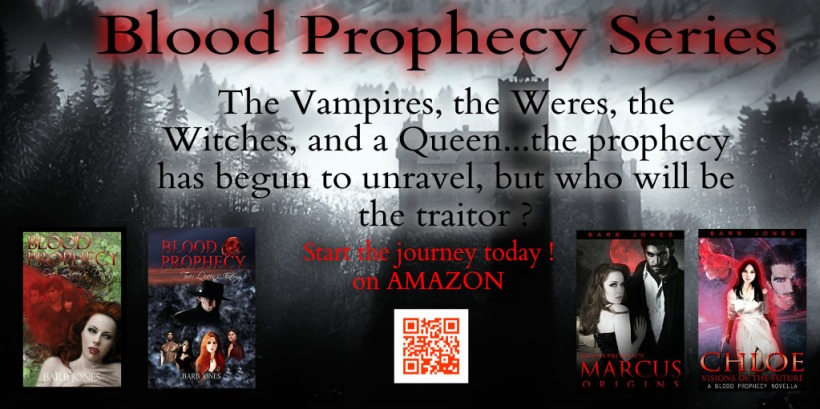 blood-prophecy-series-1