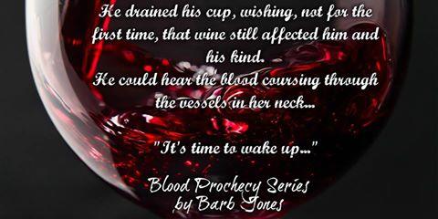 blood-prophecy-series-meme