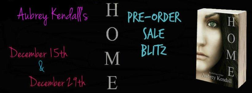home-blitz