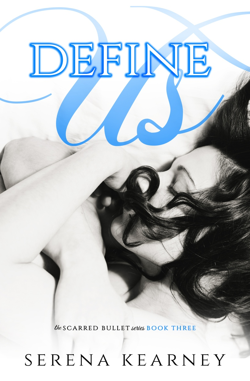 define-us