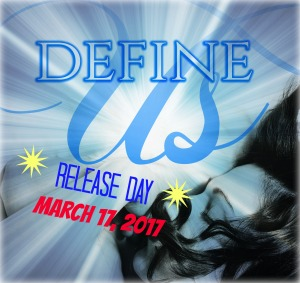 Define Us_Release_3172017
