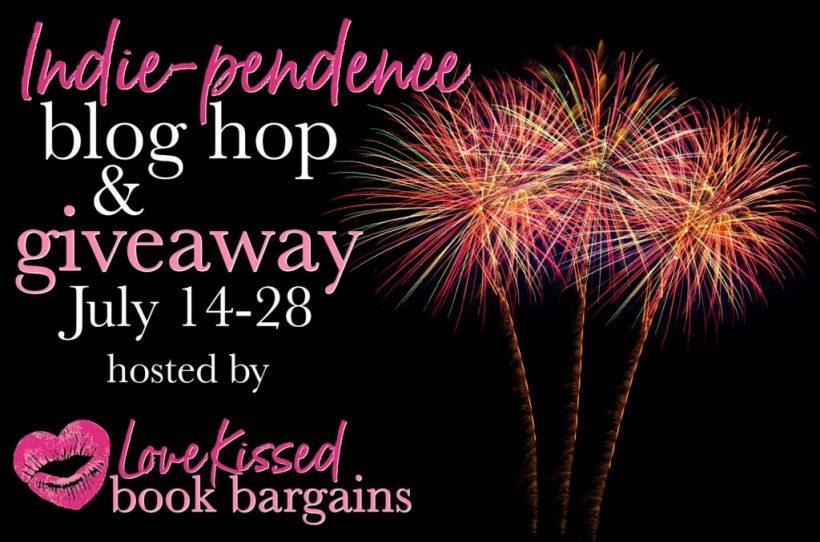 Indie-pendence-Blog-Hop-Giveaway-1024x678