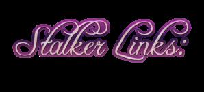 StalkerLinks