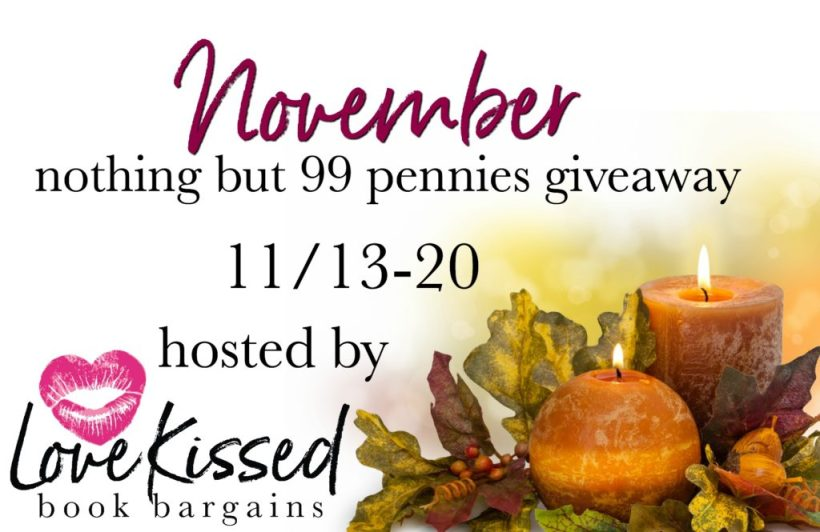 November-nothing-but-99-pennies-giveaway-1024x665
